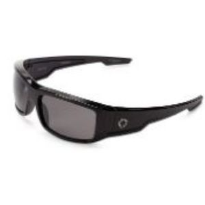 Optic Colt Wrap Sunglasses